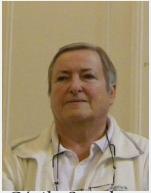 cecile-souchon-presidente