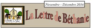 lettre-novembre-2016