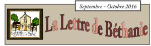lettre-octobre-2016
